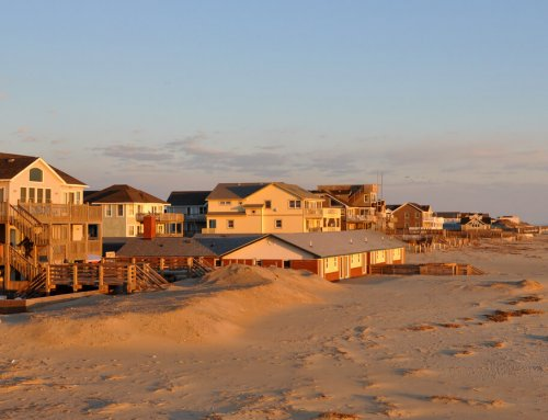 Top 10 Things to Do in the Outer Banks