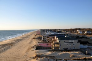 North Carolina Outer Banks