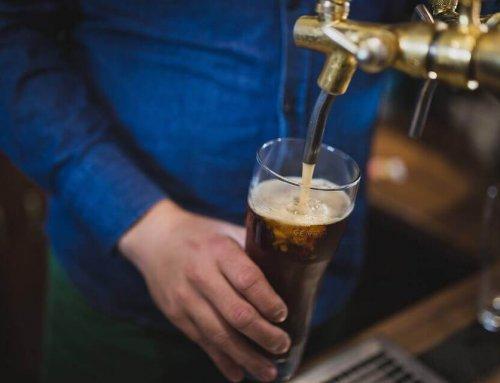 Top 10 Craft Breweries in North Carolina
